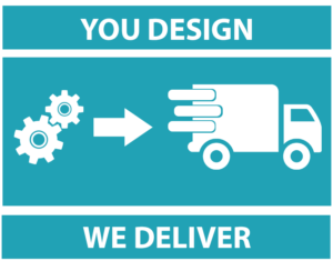 Step 3 Design and Delivery[uKUZ]
